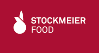 Stockmeier Food